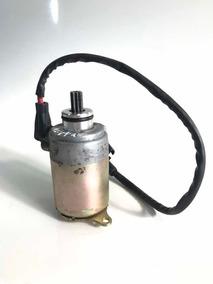 Motor Arranque Laser 150 Future 125 Cod:1425