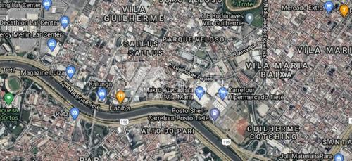 (oportunidade) Saia Do Aluguel Rua Samambaia, Bosque Da Saúde, São Paulo Por Que Você Ainda Paga Aluguel?não Tem Mais Desculpas Para Permanecer No Aluguel! Agora Você Pode!conheça Esta E Todas As O