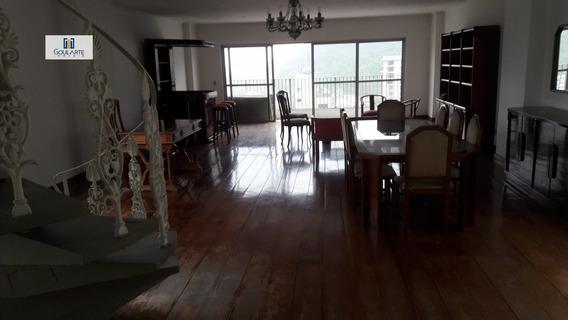 Apartamento-cobertura-para-aluguel-em-pitangueiras-guaruja-sp - 2374