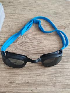 Óculos De Natação adidas