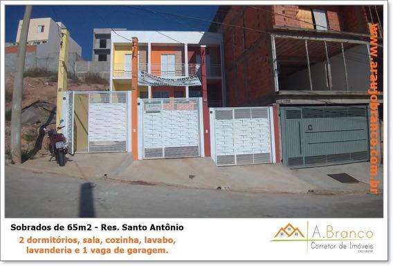 Casa - Ca00016 - 68095841