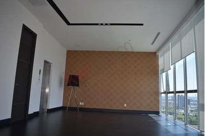 Penthouse En Renta En La Vista Residence