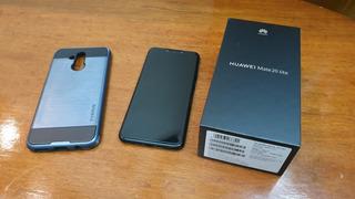 Huawei Mate 20 Lite Sne-lx3 Color Negro. 230 Trumps