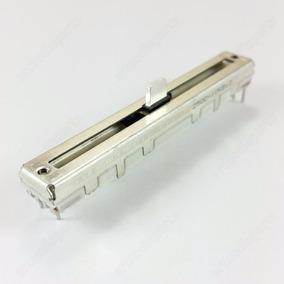 Fader Mix Pioneer Djm850, 900, T1, Sz, Xdjaero Etc..