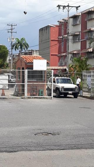 Apartamento En Fundaciòn Maracay. 0414-4546558