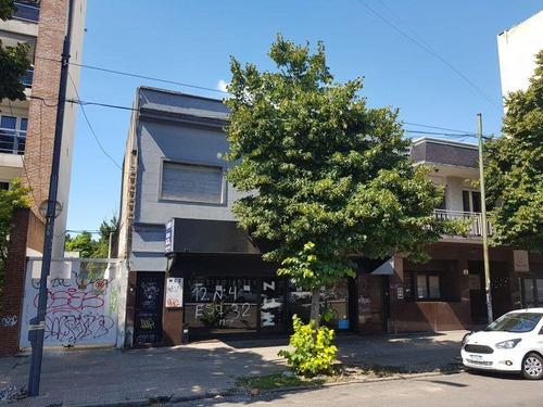 Local En 7/40 Y 41 La Plata - Alberto Dacal Propiedades