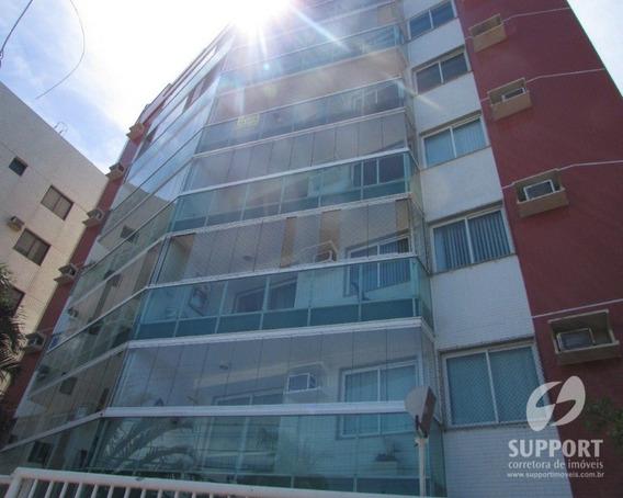 Apartamento - 1585 - 34418521