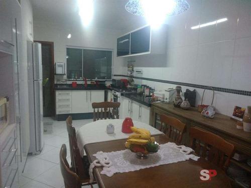 Casa - Sb933 - 34972011