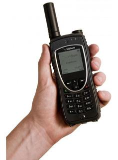 Telefono Satelital Iridium 9575 Extreme - Altel Satelital