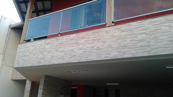 Casa Com 4 Quartos Para Comprar No Cândida Ferreira Em Contagem/mg - 42108