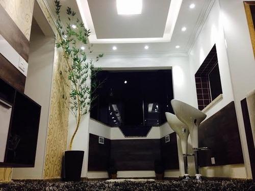 Imagem 1 de 15 de Apartamento Para Venda, 3 Dormitório(s), 115.0m² - 453