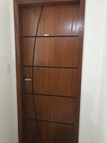 Imagem 1 de 26 de Apartamento À Venda, Nova Palhoça, Palhoça, Sc - Sc - Ap0953_ccon