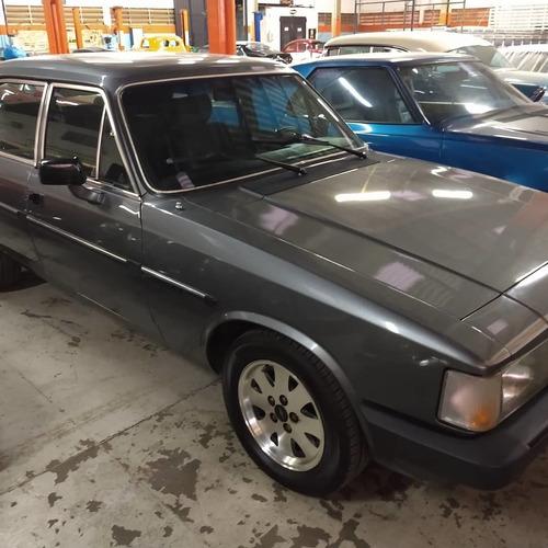 Imagem 1 de 9 de Chevrolet Opala