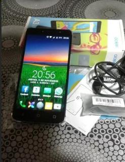 !!! Vendo Urgente Celular Alcatel A3 (escucho Oferta)