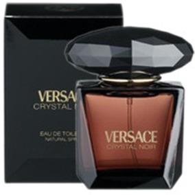 México Usado Perfume Versa Original E En Mercado Libre Cristsli 54Rj3LA