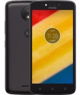 Celular Motorola Moto C 16gb - Original - Nfe