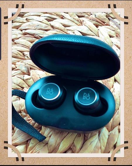Fone True Wireless B&o E8