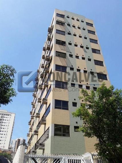 Venda Sala Comercial Sao Caetano Do Sul Santo Antonio Ref: 1 - 1033-1-109320