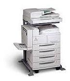 Impresora Xerox Docucentre 220st No Anda