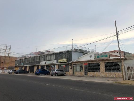 Local Venta Avenida Delicias Whastapp +584246709106