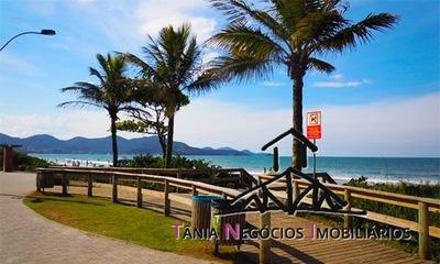 Casa A Venda Itapema Meia Praia Sc - 600-095