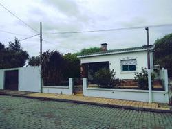 Hermoso Casa