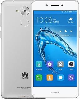 Huawei P9 Lite Smart Dual Sim 13 Megapixels Lector De Huella
