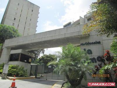 Apartamentos En Venta 15-5239
