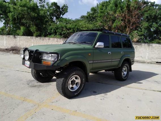Toyota Burbuja 1996