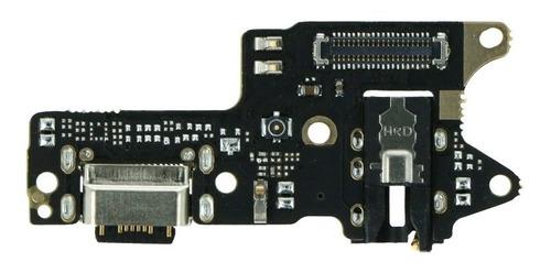 Imagem 1 de 1 de Flex Carga Usb Redmi 9 Microfone Conector Ff
