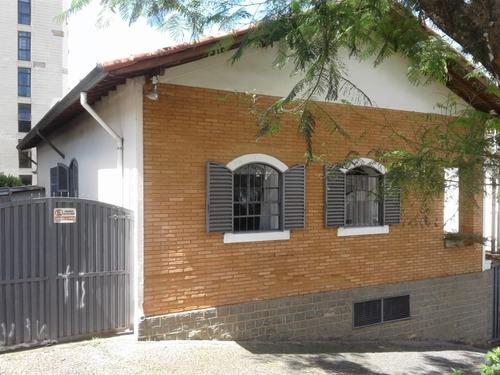 Casa - Ca00030 - 34777477