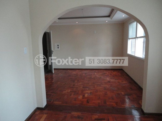 Apartamento, 74.5 M², Menino Deus - 182170