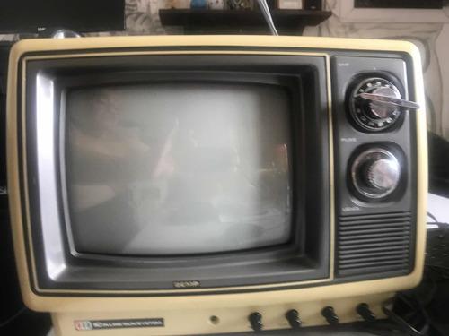 Tv Semp-toshiba 10