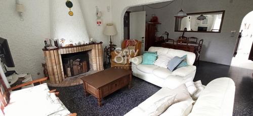 Casa En Punta Del Este, Pinares | Gary Otto Ref:23902- Ref: 23902