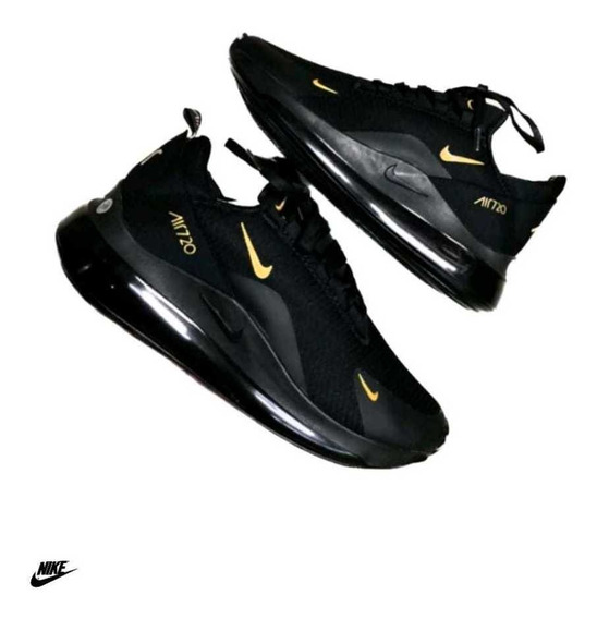 Zapatos Tenis Hombre Nike Envio Gratis En Oferta Calidad Gar