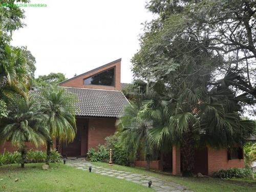 Casa - Ca00609 - 68388083