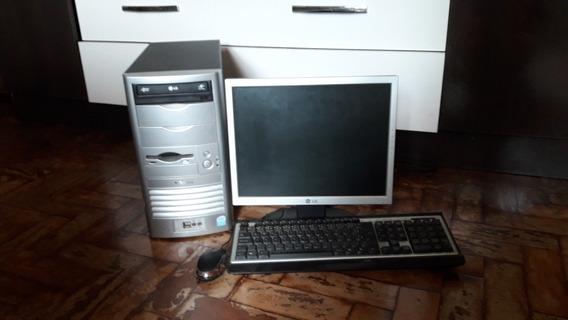 Computador Windows Xp