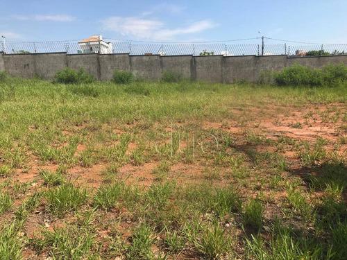 Terreno À Venda, 245 M² Por R$ 110.000,00 - Taquaral - Piracicaba/sp - Te1778