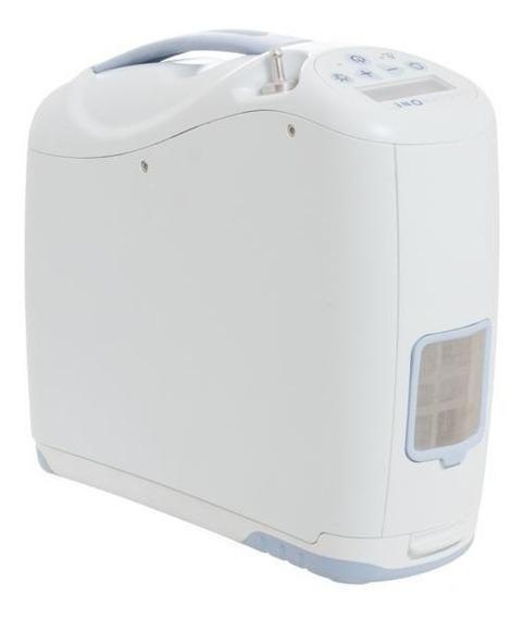 Concentrador De Oxígeno 5 Litros Portatil One G2 - Inogen