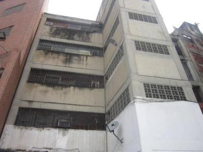 Ycmp 19-20377 Comercio/deposito En Venta