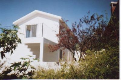 Apartamentos (2 Dos) Para Alquilar Por Dia, Semana, Quincena. Colonia Del Sacramnto. (598) 99472235