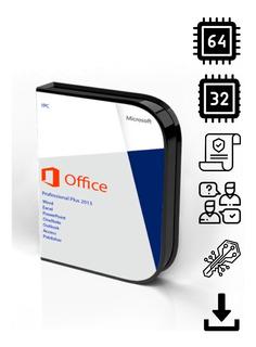 Licen. Office/2013/proplus