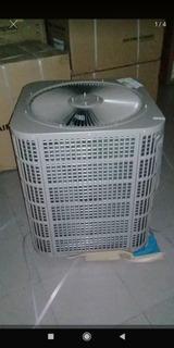 Condensador De 4 Toneladas Sansung