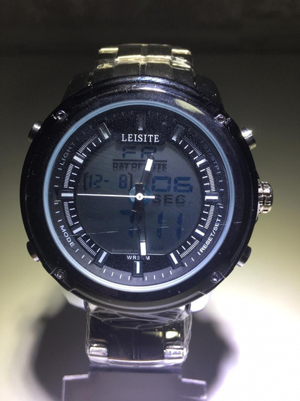 Relógio Masculino Sport Original !!! (a Prova D