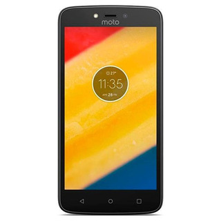 Celular Motorola 4g Whatsapp Dual Chip Quad Core 8 Gb 1g