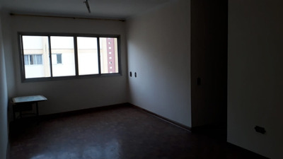 Apartamento Casa Verde Sao Paulo Sp Brasil - 3166