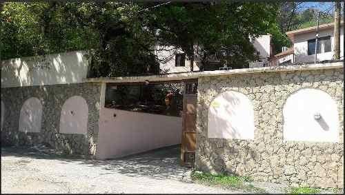 Villa En Venta Rincón De La Sierra, Guadalupe