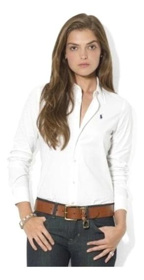 f21469451f60 Outlet Camisas Polo Ralph Lauren - Ropa y Accesorios en Mercado ...
