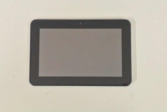 Frontal Touch/lcd Tablet Alcatel Evo 7 Original Retirado