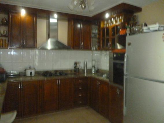 Casas En Venta Ribereña 20-3581 Rg